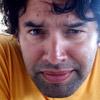 Sergio Teubal